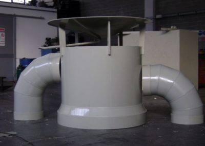 cappe-e-tubazioni-etrusca-srl-10