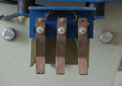 ricambi-impianti-telaio-e-rotobarile-estrusca-21