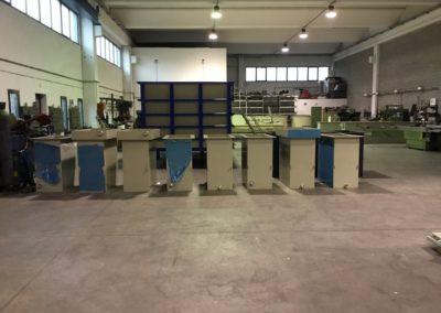 vasche-pp-brescia-etrusca-10