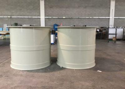 vasche-pp-depurazioni-acque-brescia-etrusca-01
