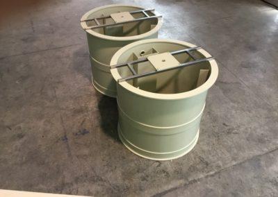 vasche-pp-depurazioni-acque-brescia-etrusca-02