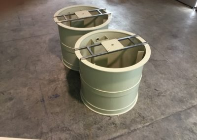 vasche-pp-depurazioni-acque-brescia-etrusca-03