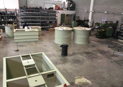 vasche-pp-depurazioni-acque-brescia-etrusca-04