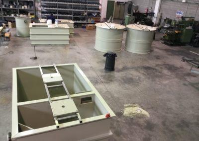 vasche-pp-depurazioni-acque-brescia-etrusca-05