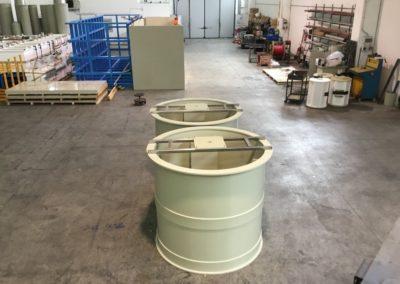 vasche-pp-depurazioni-acque-brescia-etrusca-06