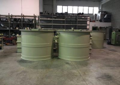 vasche-pp-depurazioni-acque-brescia-etrusca-14