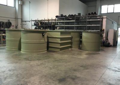 vasche-pp-depurazioni-acque-brescia-etrusca-15