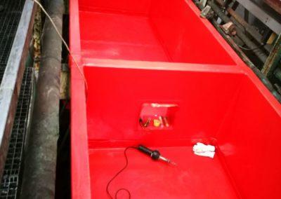 vasche-pvc-rivestimenti-e-pavimenti-brescia-etrusca-01