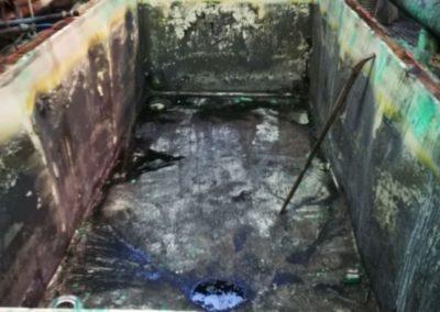 vasche-pvc-rivestimenti-e-pavimenti-brescia-etrusca-02