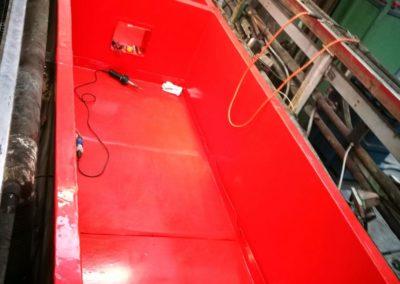 vasche-pvc-rivestimenti-e-pavimenti-brescia-etrusca-03