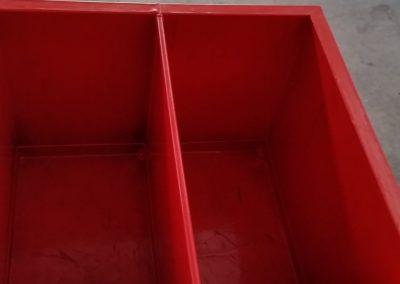 vasche-pvc-rivestimenti-e-pavimenti-brescia-etrusca-07