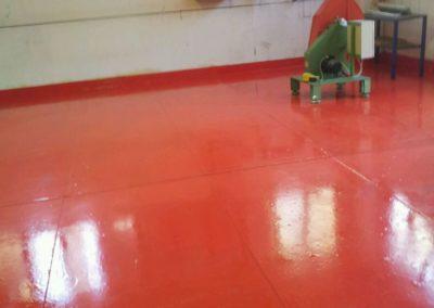 vasche-pvc-rivestimenti-e-pavimenti-brescia-etrusca-18
