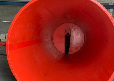 rivestimento-con-pvc-rosso-sp-3-vasca-7-mt-diam-2.2-mt-cromatura-2