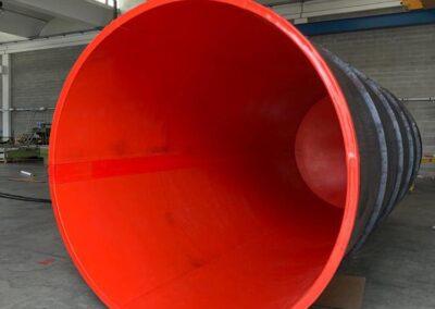 rivestimento-con-pvc-rosso-sp-3-vasca-7-mt-diam-2.2-mt-cromatura-3