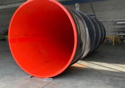 rivestimento-con-pvc-rosso-sp-3-vasca-7-mt-diam-2.2-mt-cromatura-5