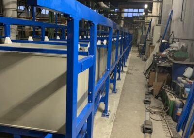 struttura-in-acciaio-con-vasche-in-pp-per-impianto-a-rotobarilevasche-2-