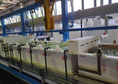 struttura-in-acciaio-con-vasche-in-pp-per-impianto-a-rotobarilevasche-3-
