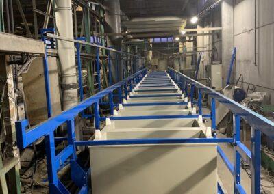 struttura-in-acciaio-con-vasche-in-pp-per-impianto-a-rotobarilevasche