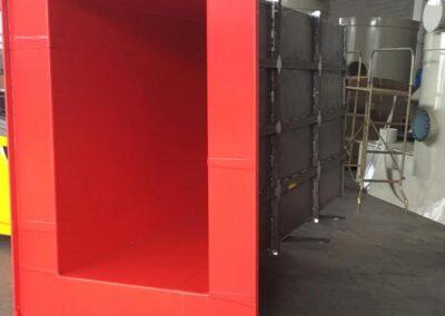 vasca-in-ferro-rivestita-in-pvc-rosso-sp-3-2
