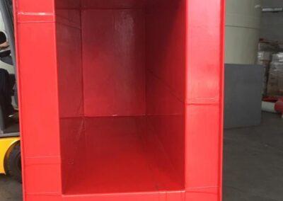 vasca-in-ferro-rivestita-in-pvc-rosso-sp-3