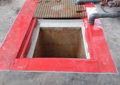 vasca-in-ferro-rivestita-in-pvc-rosso-sp-5